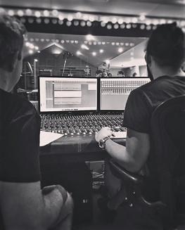 Tracking vocals.jpg.jpg.jpg
