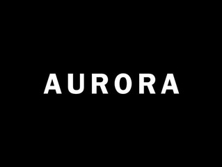 Aurora - A musical tribute by Hans Zimmer