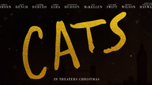 CATS Movie 2019