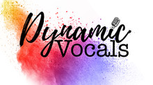 DYNAMIC VOCALS - VOCAL CONTRACTING