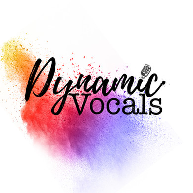 DynamicVocals_Logo_Full.jpg