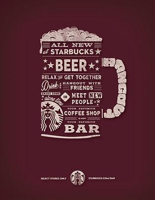 starbucks-type-beer-mug_orig.jpg
