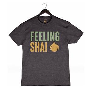 FG_SHAI_FEELINGSHAI_UNISEXTEE_charcoal.p