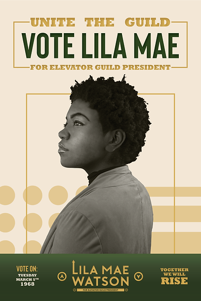 vote-lila-poster_orig.png