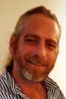 Dr. Todd Gedamke