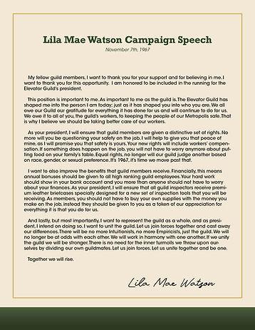 lila-mae-watson-campaign-speech_orig.jpg