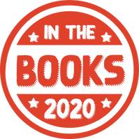 in-the-books-logo-06_orig.png