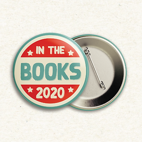 books-05.png