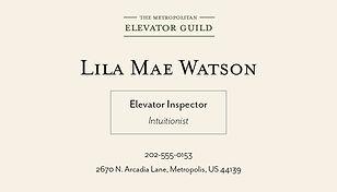 lila-mae-business-card2_orig.jpg