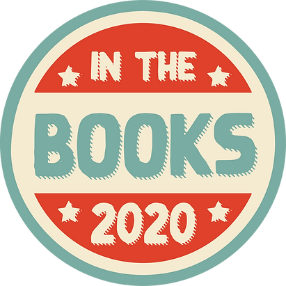 in-the-books-logo-03_orig.png