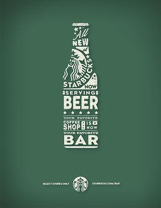 starbucks-type-beer-bottle_1.jpg