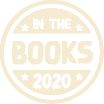 in-the-books-logo-04_orig.png