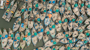 Technologies for Small-Scale Fisheries – Reflections from SAFET Session #3