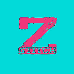 Z-Stitch Vintage inspired handmade handbags