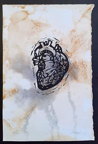 Heart5of20_16cmx25cm.jpg