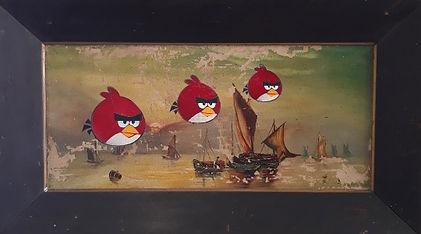 Angry%20birds_edited.jpg