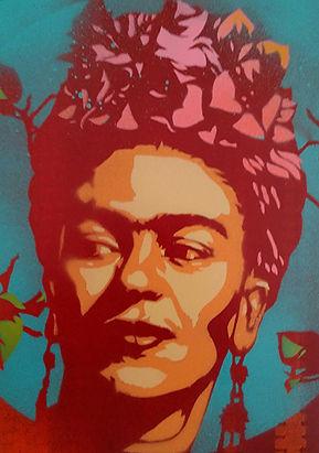 FridaKahlo-layers.jpg
