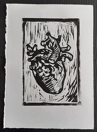 HeartinBlock_White15cmx21cm.jpg