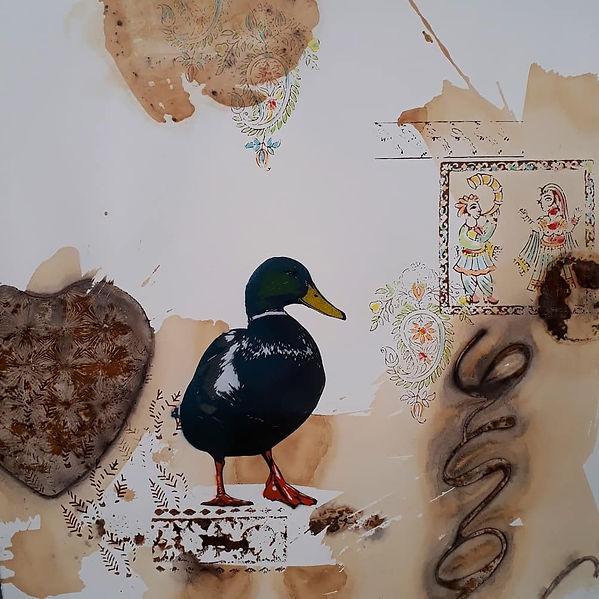 DuckDance.jpg