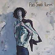3 Patti2-Small.jpg