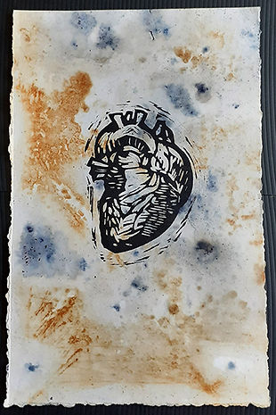 HeartStained_16cmx25cm.jpg