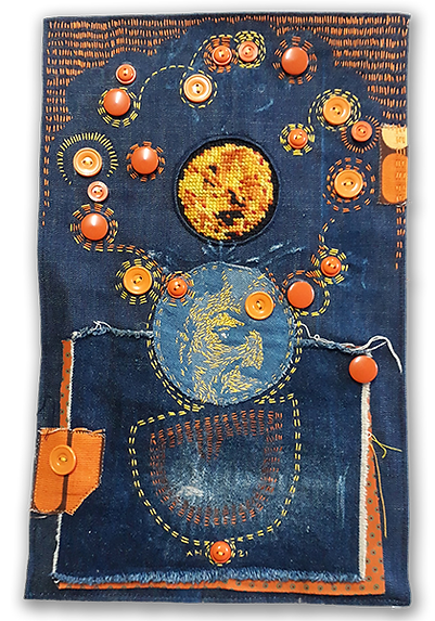 OrangeEmbroidery.png