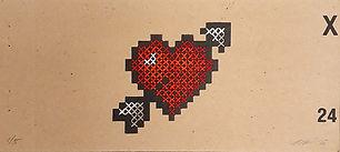 RED_HEART.jpg