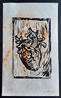 S_HeartinBlock_5of20_15cmx21cm.jpg