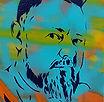 Stencil beard 2016-SMALL.jpg