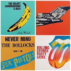 Album Covers.png