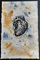 S_HeartStained_16cmx25cm.jpg