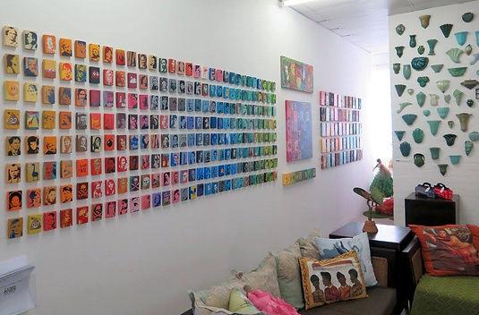 Studio Interior 1.jpg