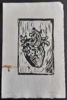 S_HeartInBlock4of20_16cmx25cm.jpg