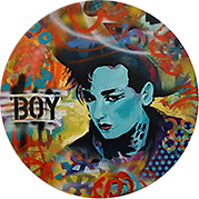 5 BoyGeorge_S.png