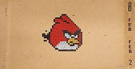 ANGRY_BIRD_RED.jpg