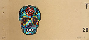 MEXICAN_SCULL.jpg