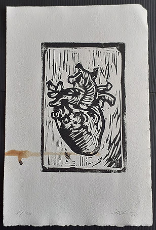 HeartInBlock4of20_16cmx25cm.jpg