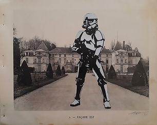P_Stormtrooper.jpg