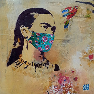 Momento Frida_30cm x 30cm.jpg