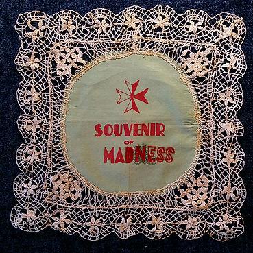 SouvenirOfMadness45cmx46cm.jpg
