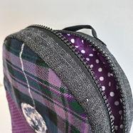 PurpleMoonbagInside.jpg