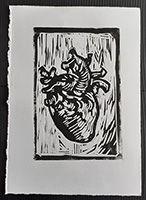 S_HeartinBlock_White15cmx21cm.jpg