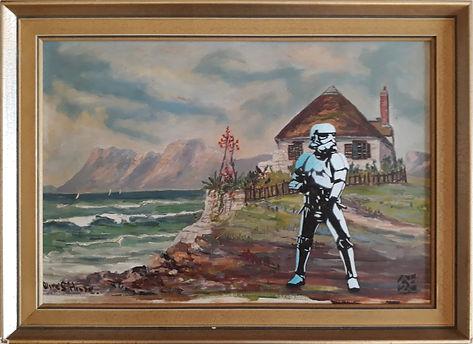 13StormsriverTrooper.jpg