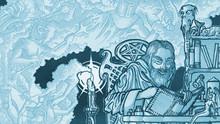 AD&D Magic System Part 2: MFG