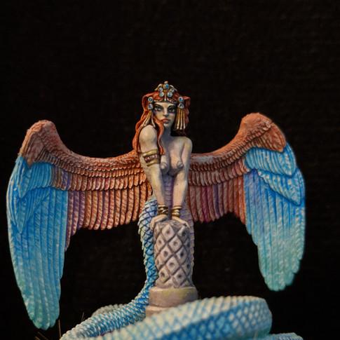 Aafenan Sphinx