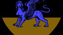 Ravens Fell Heraldry
