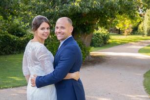 Grace & Anthony wedding photography (47)