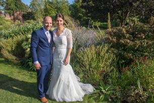Grace & Anthony wedding photography (43)