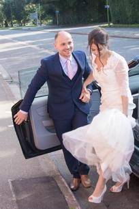 Grace & Anthony wedding photography (42)