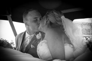Jade & Adam's wedding photography (64).j